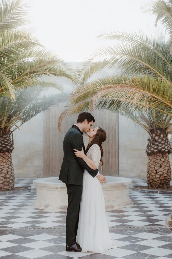 Photographe mariage Bordeaux Jade Sequeval