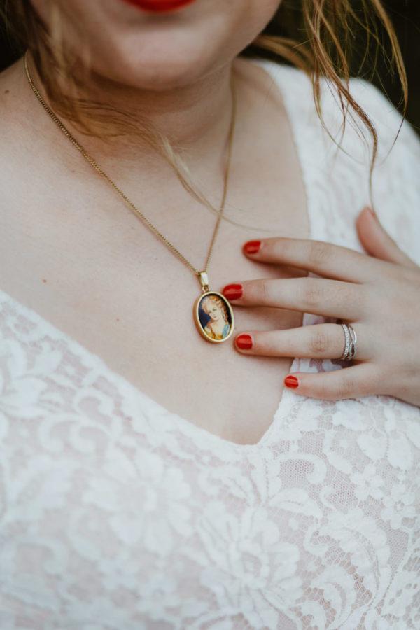 photographe de mariage chateau de piote