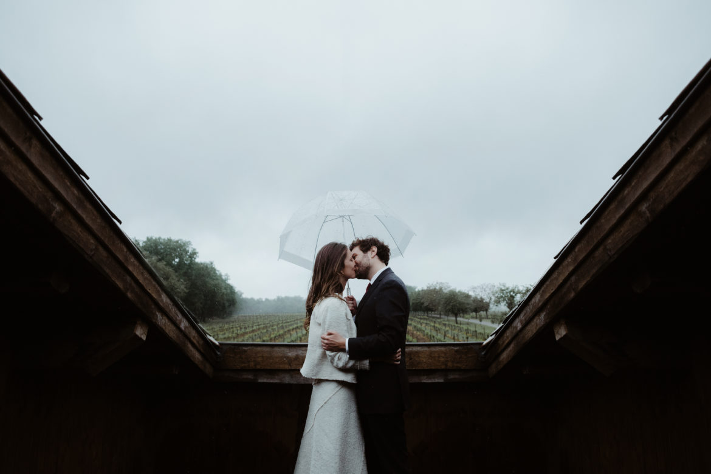 Mariage sous la pluie à Bordeaux - Jade Sequeval Photographe à Bordeaux