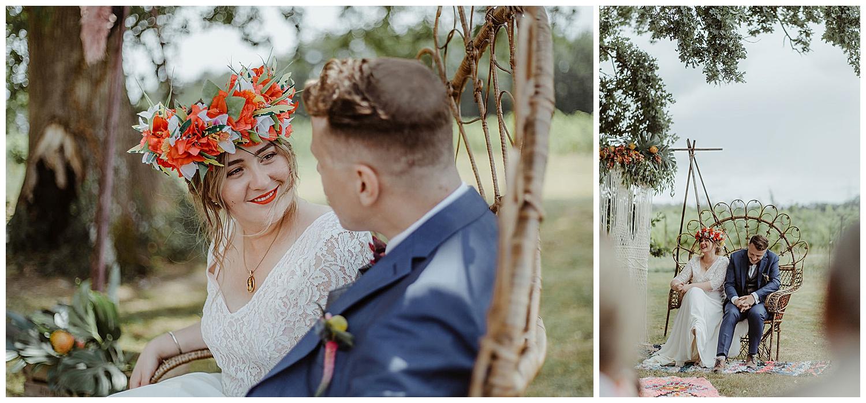 inspiration mariage bordeaux france photographe lumineux
