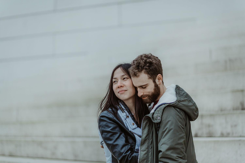 couple amoureux longue distance bordeaux montreal