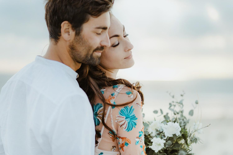 Meet men in Arcachon | Dating site | Topface